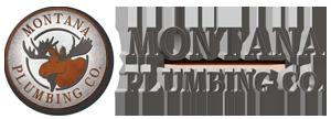 Montana Plumbing Company